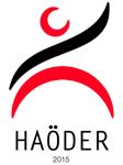 Herediter Anjiyoödem Türkiye'ye Hoşgeldiniz Logo