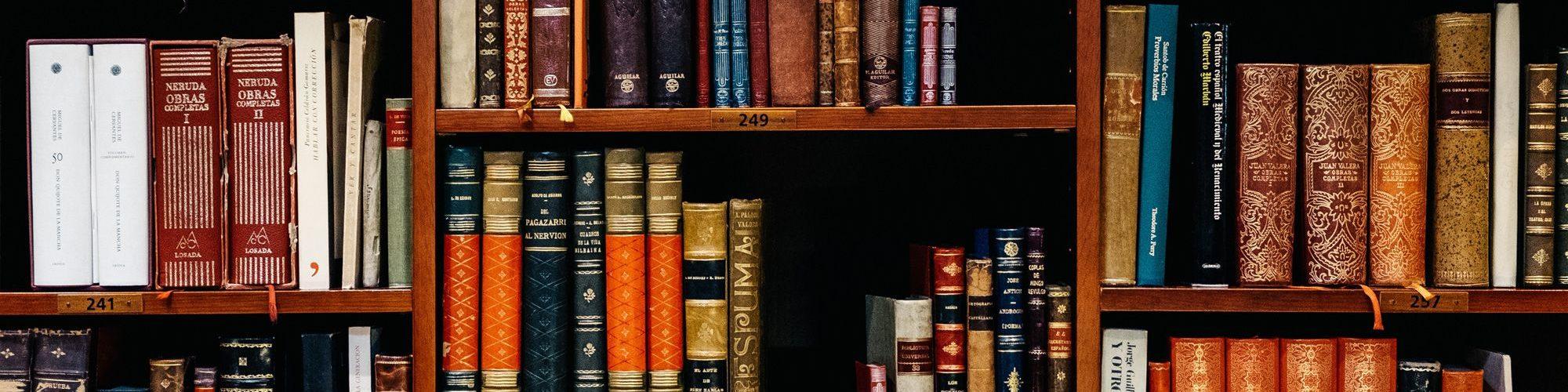 herediter anjiyoödem akademik yayınlar