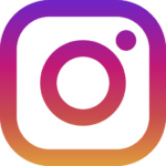 HAÖDER Instagram profiline gider